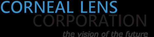 Corneal-lens Corporation