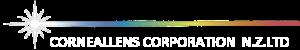 Corneal Lens Corporation